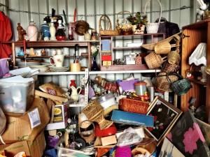 junk shop 2