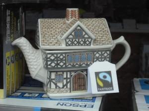 teapot 2