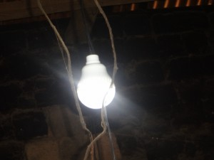 Lightat Fulani