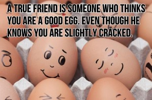 friendship-quotes-best