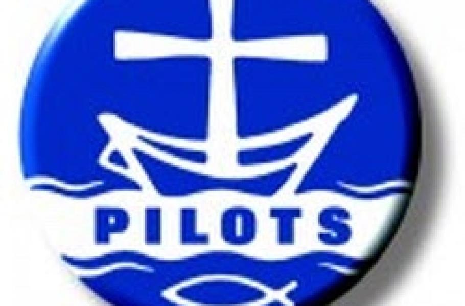 pilots logo