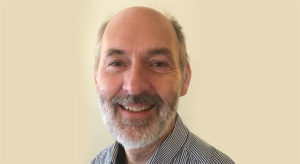 Worship on Sunday 20th September will be lead by The Moderator of the Yorkshire Assembly